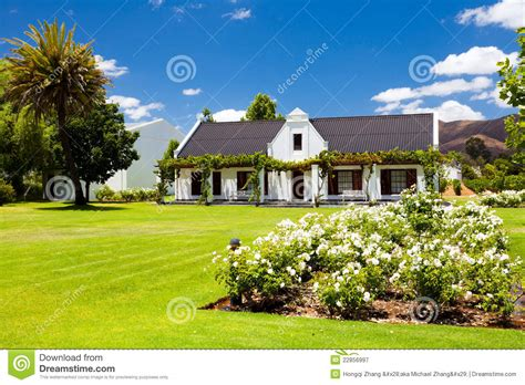 country side house countryside house royalty free stock photography image 22856997