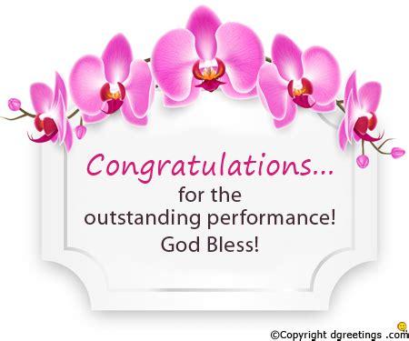 Wedding Congratulation Sms by Congratulations Messages Congratulations Sms Wedding