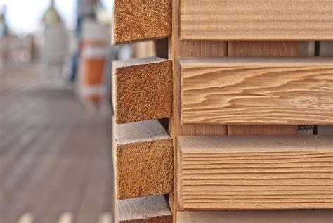 rivestimento in legno per esterni cedro rosso canadese rivestimento in legno per esterno