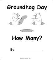 groundhog day how many days did it last 17 best images about groundhogs and shadows on
