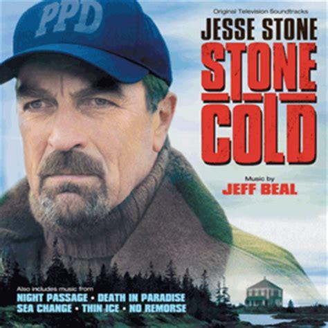 Theme Music Jesse Stone Movies   jesse stone tv soundtrack 2005