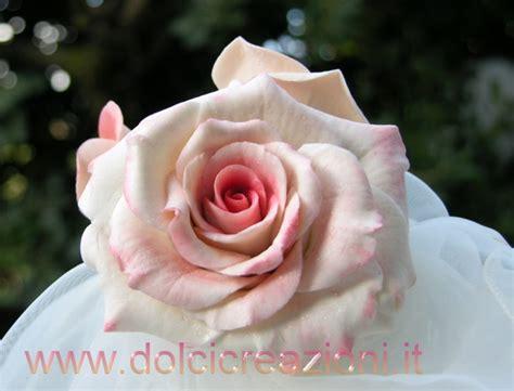 pasta di mais fiori pin gallery carla on