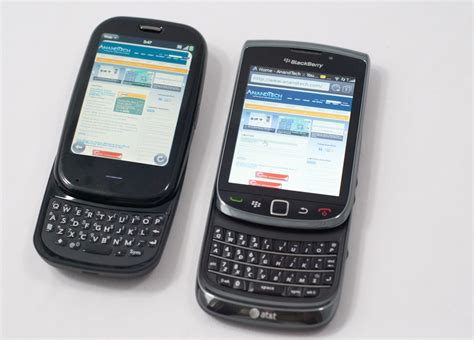Blackberry Torch 9800 blackberry torch 9800 applications free