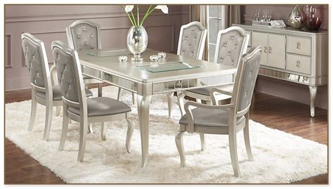 sofia vergara kitchen table sofia vergara dining room set dining room wingsberthouse