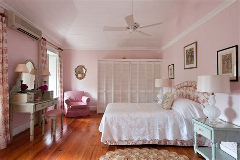 pink and orange bedroom orange and pink bedroom ideas trend decoration part