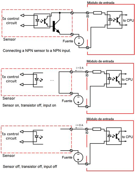 dorman 5 pin relay wiring diagram relay switch diagram