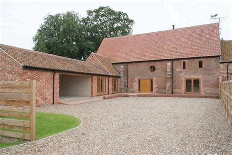 barn conversion ideas barn conversion exterior design ideas photos