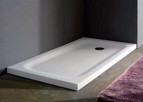 sostituzione vasca bagno quot vasca doccia quot sostituisci o trasforma la vasca da bagno