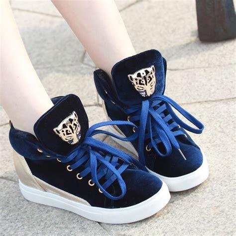 imagenes de los zapatos adidas nuevos marcas de zapatillas de mujer 2 zapatos pinterest