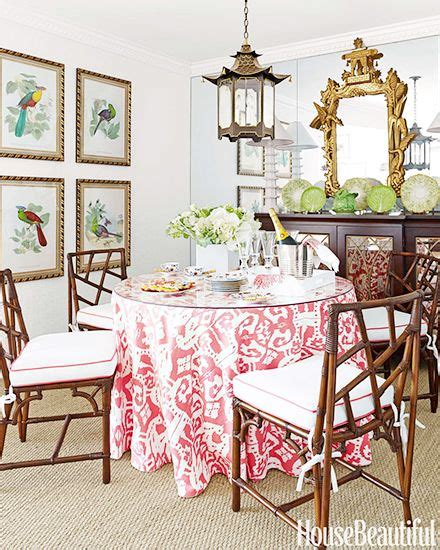 chinoiserie dining room 1000 images about the chinoiserie dining room on