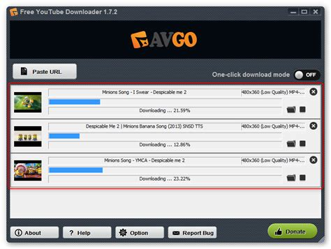 download youtube converter youtube converter free youtube downloader free download