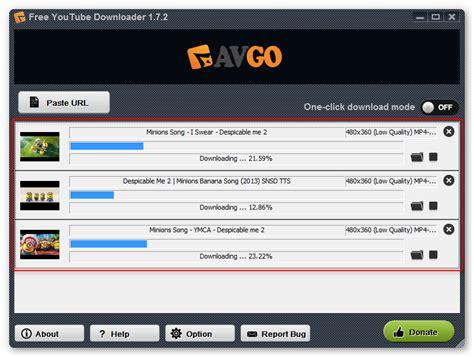 youtube converter youtube converter free youtube downloader free download