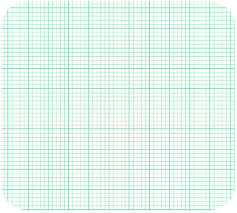 pattern paper grid graph paper printable 8 5x11 full sheet graph paper