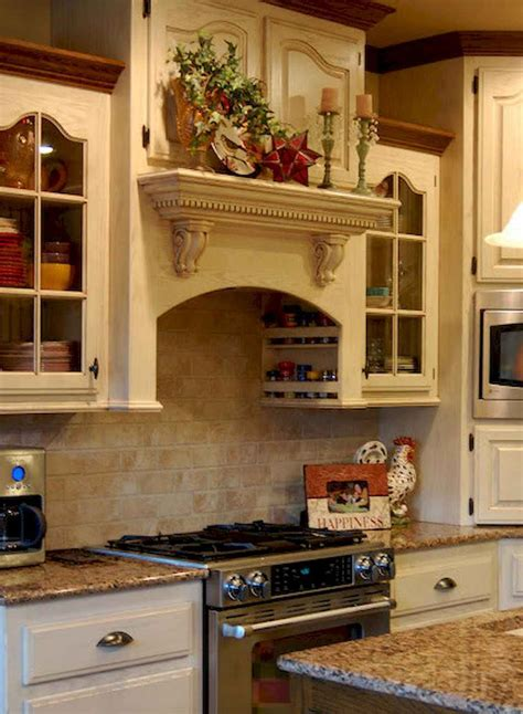 incredible french country kitchen design ideas