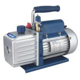 Pompa Vakum Value Laboratuvar Ve Klima Sistemleri I 231 In Vakum Pompas箟 Vakum