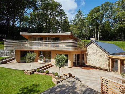 grand designs house plans grand designs steam bent timber house in cornwall grand designs magazine