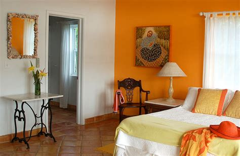 orange bedroom decorating an orange bedroom tips ideas and exles