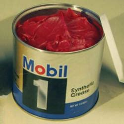 Mobil Grease Buy And Check Prices Online For Mobil Grease