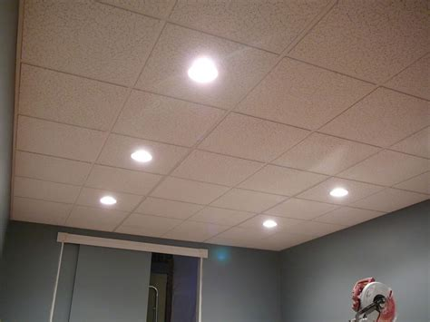 Lights For Drop Ceiling Tiles Drop Ceiling Lighting 28 Images Suspended Ceiling Light Fixtures Suspended Glass Ceiling