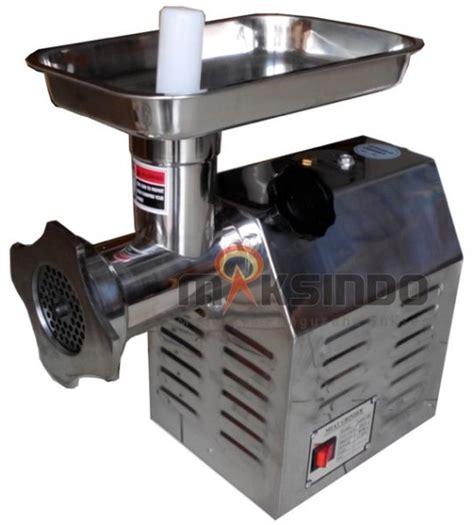 jual mesin tattoo di bali jual mesin giling daging mhw 220 di bali toko mesin