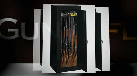stack on 18 gun cabinet stack on gcb 18c gun cabinet convertible steel security