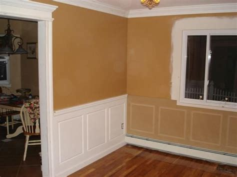 wainscoting bedroom ideas wall molding designs wainscoting wainscoting ideas