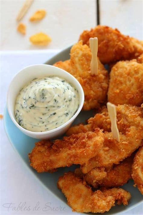 mille modi per cucinare le patate 70 best images about mille modi per cucinare il pollo on