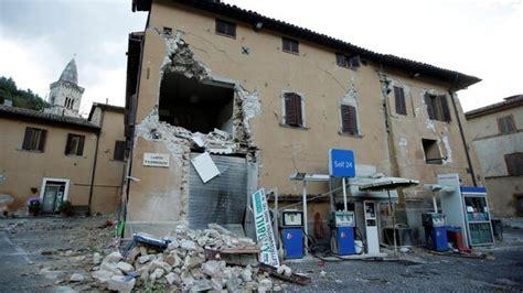 elenco abi banche italiane terremoto centro italia l elenco delle banche che erogano