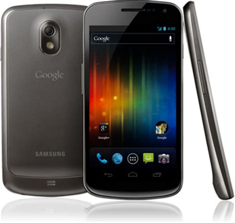 newest android os samsung unveil android os phone macworld