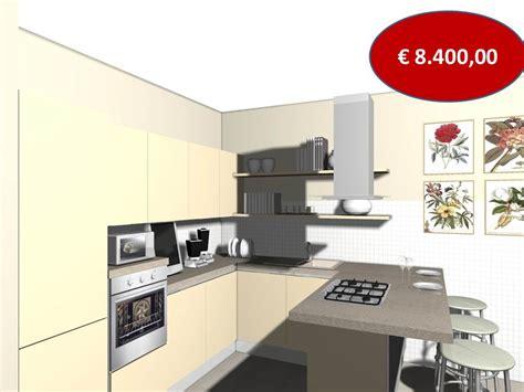 costo veneta cucine veneta cucine costi idee di design per la casa rustify us