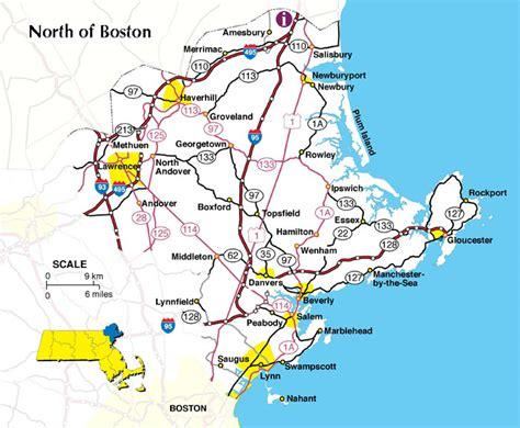 map of boston ma map of massachusetts boston map pdf map of massachusetts towns