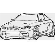 Ausmalbilder Autos Bmw – Webpage