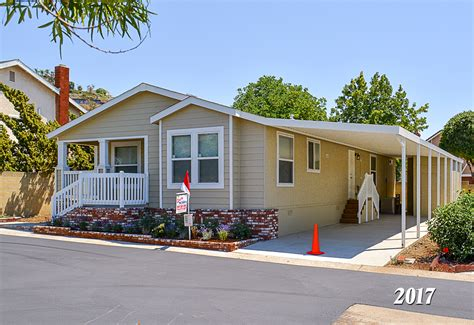 orange county mobile homes for sale 28 images mobile