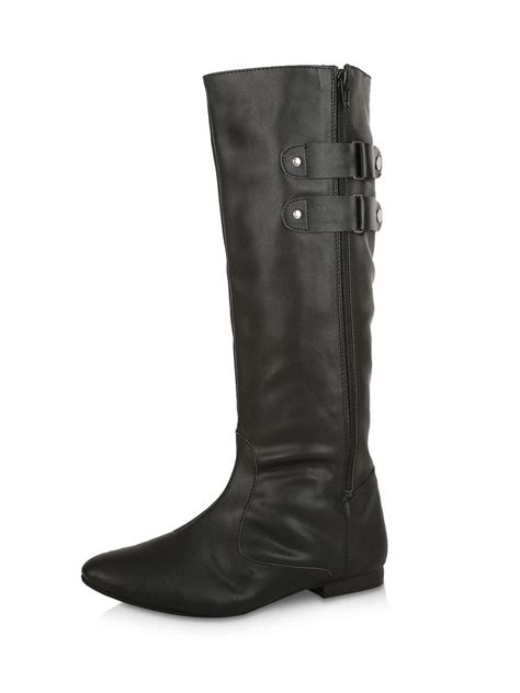 buy boots for india 26 creative buy boots india sobatapk