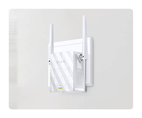 tp link tl wa855re lan 802 11b g n 300mb s repeater access pointy sklep komputerowy