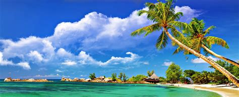 goa holidays packages goa tours operators delhi india