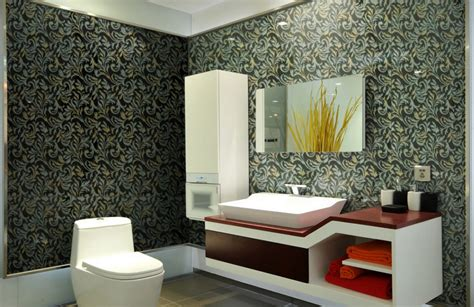 ross bathroom sets 7 reasons you should renovate your bathroom ross s