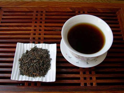 Teh Hitam 5 jenis teh dan manfaatnya resep masakan praktis rumahan