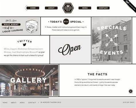 clean layout web design 21 clean web design layouts web design ledger