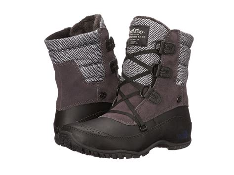 north face womens shoes sale