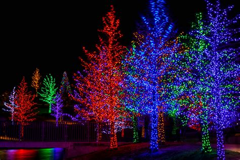 c4 christmas lights marvellous teardrop lights replacement bulbs c7 outdoor icicle tree blue led c4