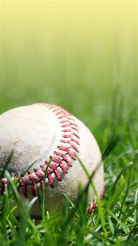 wallpaper iphone 7 sports freeios7 baseball parallax hd iphone ipad wallpaper