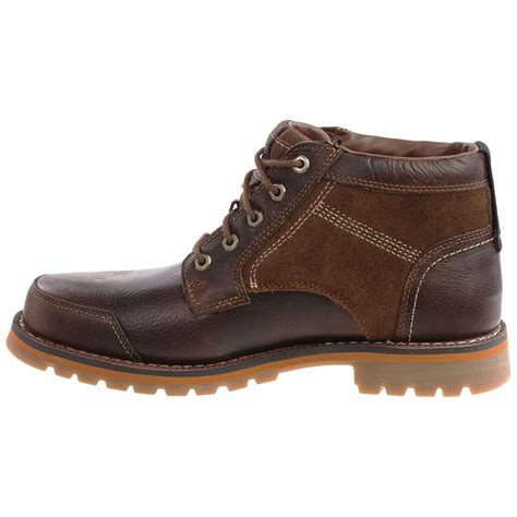 timberland boots chukka timberland earthkeepers larchmont chukka boots for