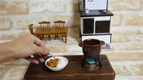 cucine in miniatura vere cucine in miniatura per veri mini piatti gourmand