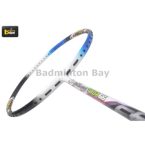 Yonex Arceber Tour 33 New out of stock yonex arcsaber tour 66 badminton racket arc66tr sp 3u g5