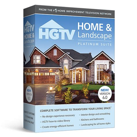 hgtv home and landscape design software reviews hgtv home and landscape design software reviews hgtv