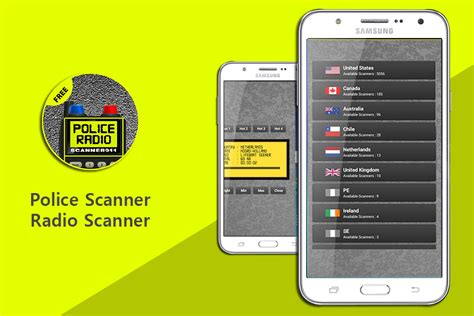 free scanner for android scanner radio scanner for android free and software reviews cnet