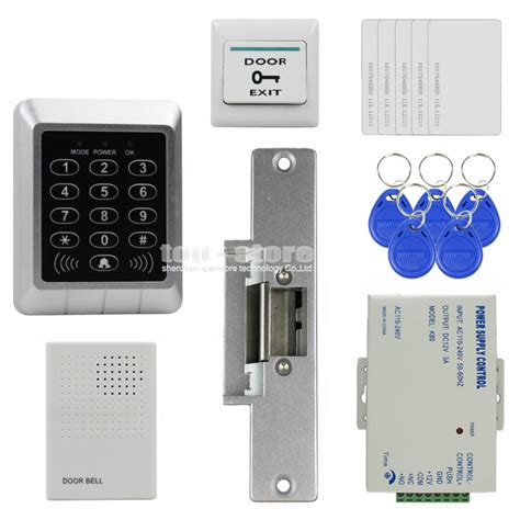 office locks office door keypad lock for office door