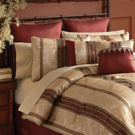 luxury coverlet the textured luxury bedding collections agsaustin org