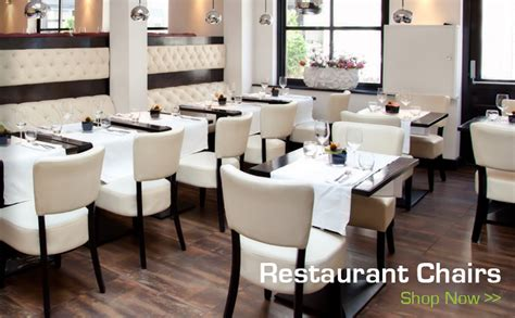 modern restaurant furniture commercial chairs restaurant